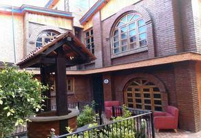 Foto de casa en venta en reforma 118, lomas de san lorenzo, iztapalapa, df / cdmx, 17552452 No. 01