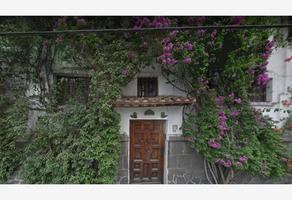 Foto de casa en venta en reforma 13, san angel, álvaro obregón, df / cdmx, 19273276 No. 01