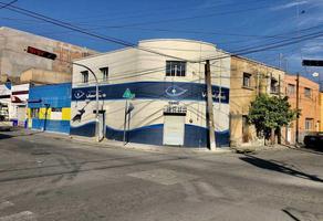 Foto de local en venta en reforma 1400, santa teresita, guadalajara, jalisco, 10586796 No. 01