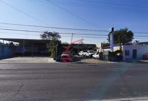 Foto de terreno habitacional en venta en reforma 148, san benito, hermosillo, sonora, 20187851 No. 01