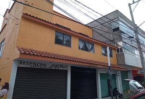 Foto de casa en renta en reforma 15, lomas de san lorenzo, iztapalapa, df / cdmx, 0 No. 01