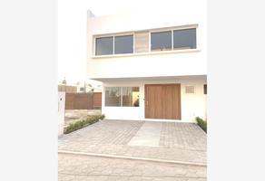 Foto de casa en venta en reforma 17, cuautlancingo, cuautlancingo, puebla, 0 No. 01