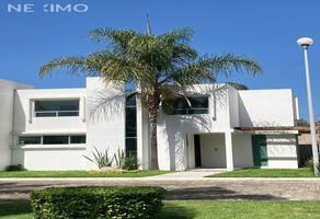 Foto de casa en venta en reforma 199, chipilo de francisco javier mina, san gregorio atzompa, puebla, 21714767 No. 01