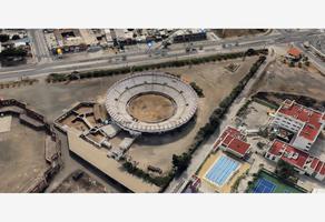 Foto de terreno comercial en venta en reforma 2 0, plaza reforma, mazatlán, sinaloa, 0 No. 01