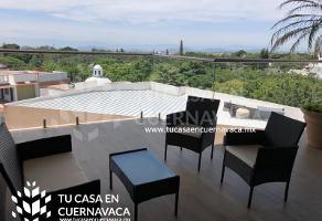 Foto de oficina en renta en reforma 2, cuernavaca centro, cuernavaca, morelos, 8953914 No. 01