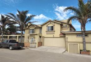 Foto de casa en venta en reforma 2, reforma, playas de rosarito, baja california, 0 No. 01