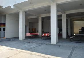 Foto de local en renta en reforma 201, puente de ixtla centro, puente de ixtla, morelos, 17142816 No. 01