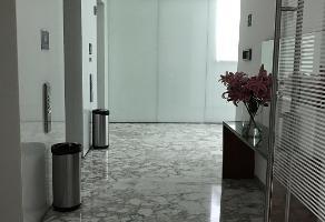 Foto de departamento en venta en reforma 222 , juárez, cuauhtémoc, distrito federal, 4535888 No. 02