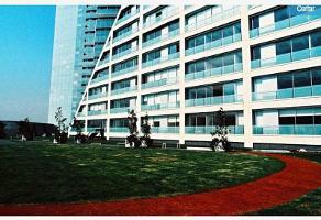 Foto de departamento en renta en reforma 222, juárez, cuauhtémoc, distrito federal, 0 No. 01