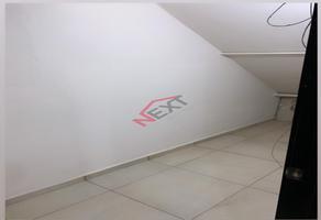 Foto de local en renta en reforma 248, balderrama, hermosillo, sonora, 17543719 No. 01