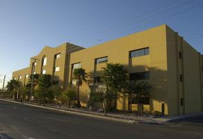 Foto de oficina en renta en Proyecto Rio Sonora, Hermosillo, Sonora, 19823761,  no 01