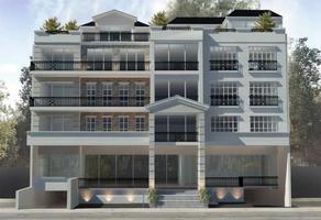 Foto de departamento en renta en reforma 3042, residencial juan manuel, guadalajara, jalisco, 15598070 No. 01