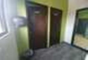 Foto de oficina en renta en reforma 32, reforma, veracruz, veracruz de ignacio de la llave, 19248683 No. 01