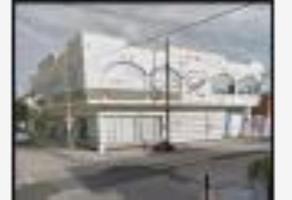 Foto de local en renta en reforma 32, reforma, veracruz, veracruz de ignacio de la llave, 19264706 No. 01