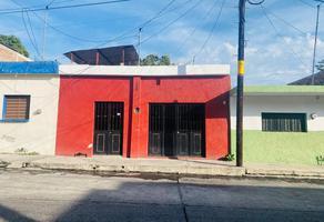 Foto de casa en venta en reforma 423, colima centro, colima, colima, 0 No. 01