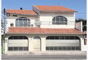 Foto de casa en venta en reforma 423, reforma, veracruz, veracruz de ignacio de la llave, 0 No. 01
