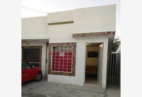Foto de departamento en renta en reforma 513, apodaca centro, apodaca, nuevo león, 0 No. 01