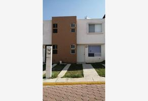 Foto de casa en renta en reforma 5230, san juan cuautlancingo centro, cuautlancingo, puebla, 0 No. 01