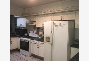 Foto de casa en venta en reforma 54, el verde, el salto, jalisco, 6372744 No. 02