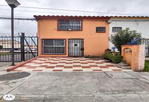 Foto de casa en venta en reforma 787, san mateo otzacatipan, toluca, méxico, 0 No. 01
