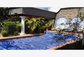Foto de casa en renta en reforma 86, jardines de reforma, cuernavaca, morelos, 15731830 No. 01