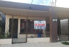 Foto de casa en venta en reforma 911, chapultepec, san nicolás de los garza, nuevo león, 0 No. 01