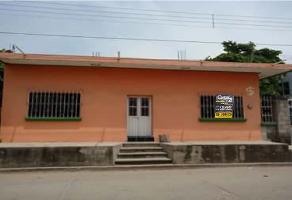 Foto de casa en venta en reforma 99 , 4a sección, heroica ciudad de juchitán de zaragoza, oaxaca, 0 No. 04