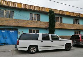 Foto de casa en venta en reforma , acuitlapilco primera sección, chimalhuacán, méxico, 0 No. 01