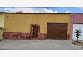 Foto de casa en venta en reforma agraria 0, reforma agraria 1a sección, querétaro, querétaro, 0 No. 01
