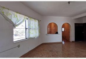 Foto de casa en venta en  , reforma agraria 1a sección, querétaro, querétaro, 0 No. 01