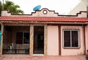 Foto de casa en venta en reforma agraria lote 28 manzana 176 , solidaridad, othón p. blanco, quintana roo, 19352125 No. 01