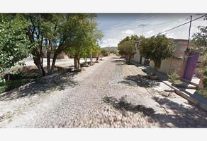 Foto de casa en venta en reforma agraria , santa fe, tequisquiapan, querétaro, 0 No. 01