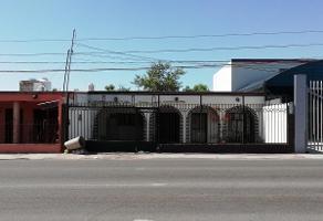 Foto de casa en venta en reforma , balderrama, hermosillo, sonora, 10103961 No. 01