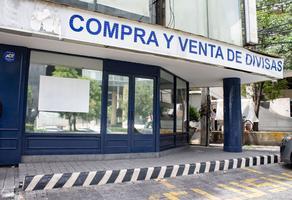 Foto de local en renta en reforma , bosque de chapultepec ii sección, miguel hidalgo, df / cdmx, 16930837 No. 01