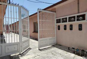 Foto de casa en venta en reforma , chapultepec, san nicolás de los garza, nuevo león, 0 No. 01