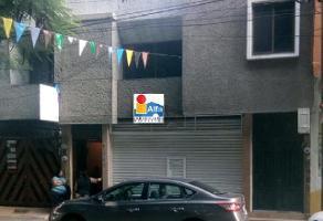 Foto de oficina en renta en reforma , ciudad deportiva, irapuato, guanajuato, 15685248 No. 01