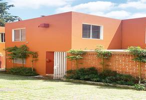 Foto de casa en renta en reforma , cuajimalpa, cuajimalpa de morelos, df / cdmx, 0 No. 01