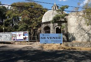 Foto de terreno comercial en venta en  , reforma, cuernavaca, morelos, 10559743 No. 01