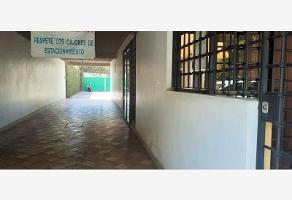 Foto de edificio en venta en  , reforma, cuernavaca, morelos, 12051993 No. 02