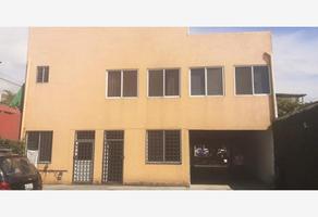 Foto de edificio en venta en  , reforma, cuernavaca, morelos, 13228667 No. 01