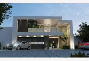 Foto de terreno habitacional en venta en  , reforma, cuernavaca, morelos, 0 No. 01