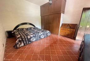 Foto de departamento en renta en  , reforma, cuernavaca, morelos, 17811400 No. 01