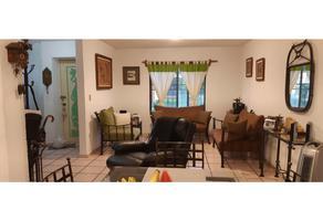 Foto de casa en condominio en venta en  , reforma, cuernavaca, morelos, 18103085 No. 01