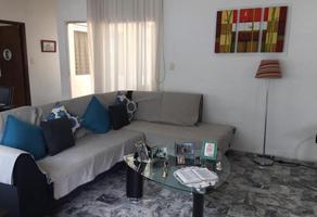 Foto de casa en venta en  , reforma, cuernavaca, morelos, 19385424 No. 01