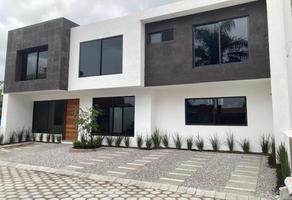 Foto de casa en venta en  , reforma, cuernavaca, morelos, 0 No. 01