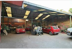 Foto de terreno comercial en venta en  , reforma, cuernavaca, morelos, 4423884 No. 01