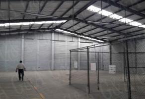 Foto de nave industrial en venta en  , reforma, guadalajara, jalisco, 6687421 No. 01