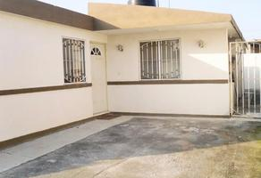Foto de casa en venta en  , reforma i, apodaca, nuevo león, 0 No. 01
