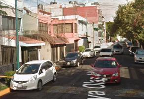 Foto de casa en venta en  , reforma iztaccihuatl sur, iztacalco, df / cdmx, 10062975 No. 01