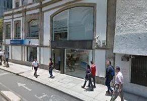 Foto de edificio en venta en reforma , juárez, cuauhtémoc, df / cdmx, 13645624 No. 01